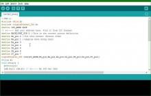 Arduino IDE là gì