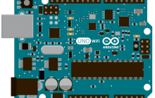 Arduino là gì ?
