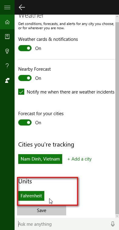 weather-2