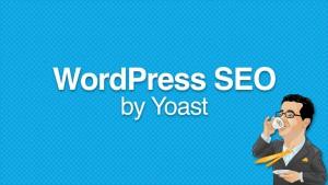 Các plugin miễn phí cần thiết cho wordpress