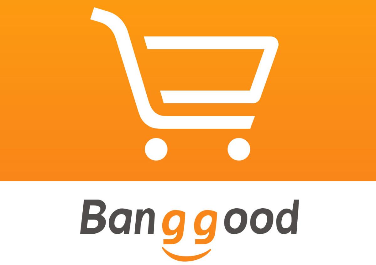 Hướng dẫn cách mua hàng trên Banggood