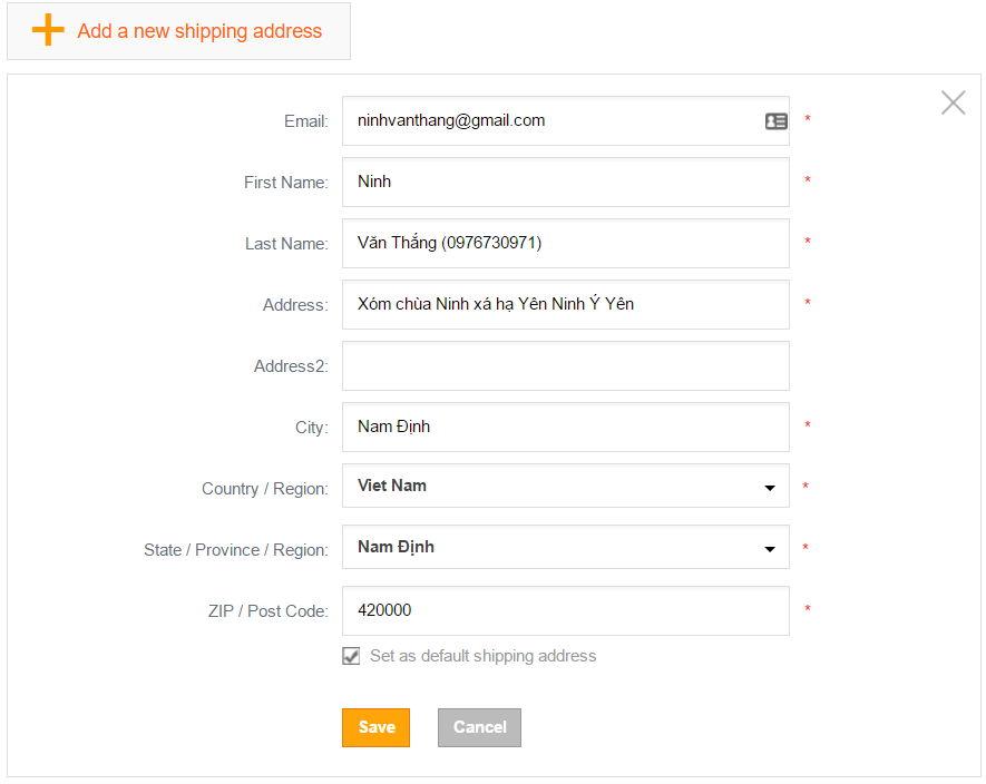 banggood_shipping_address
